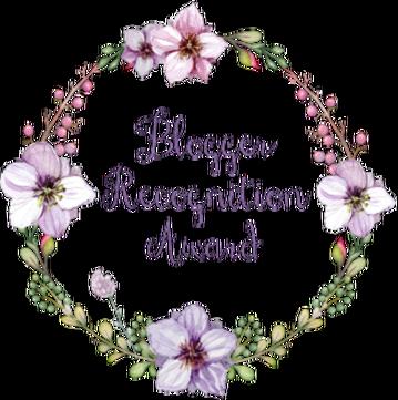 blogger_recognition_award