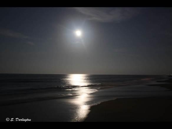 moon-river