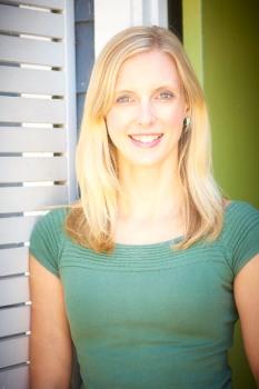 Belinda Williams author.jpg