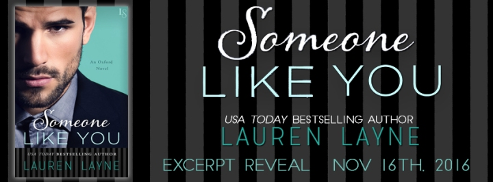 excerptreveal-someonelikeyou-llayne_final