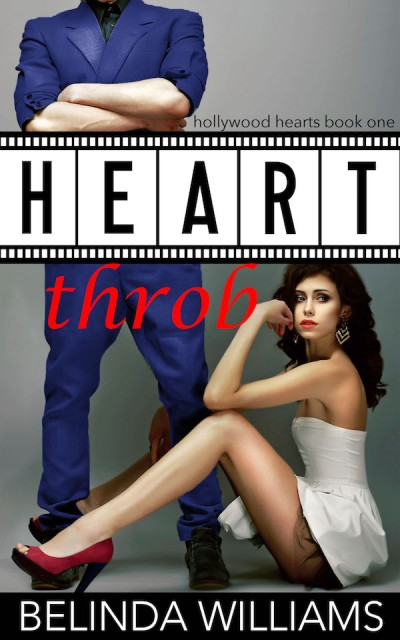 heartthrob-final-web