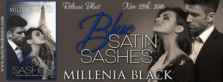 rb-bluesatinsashes-mblack_final