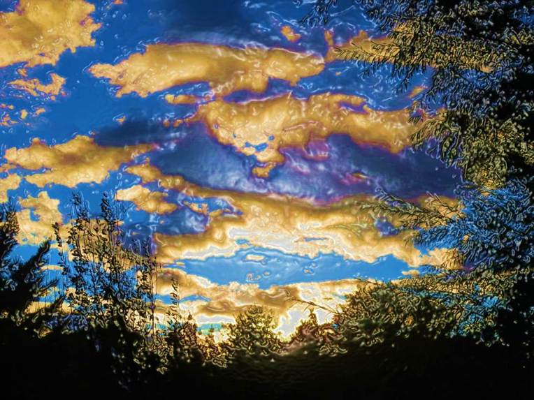 thanksgiving-sky