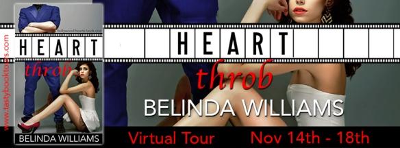vt-heartthrob-bwilliams_final