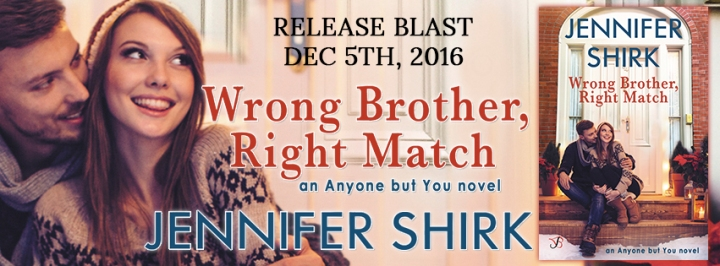 RB-WrongBrotherRightMatch-JShirk_FINAL.jpg