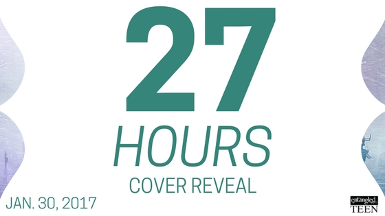 27-hours-cover-reveal-1