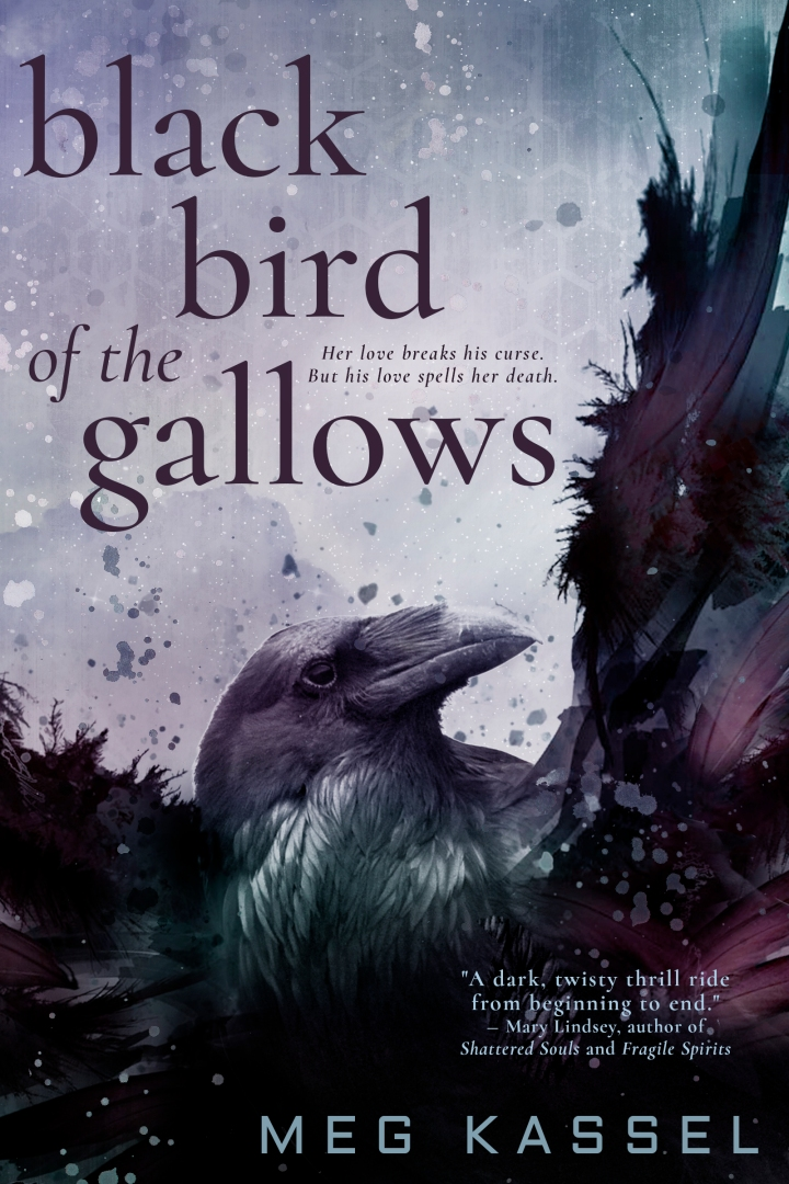 blackbirdofthegallows2