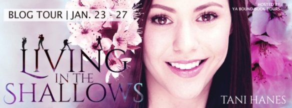 living-in-the-shallow-tour-banner