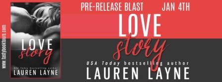 prerb-lovestory-llayne_final