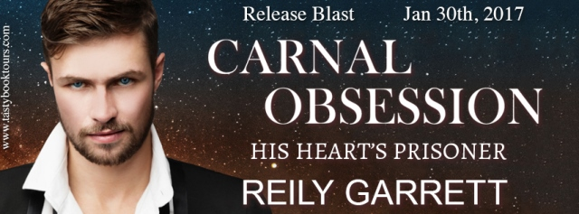 RB-CarnalObsession-RGarrett_FINAL.jpg