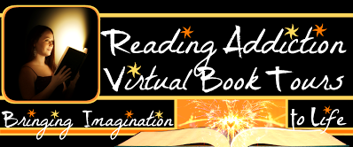 reading20addiction20banner2big