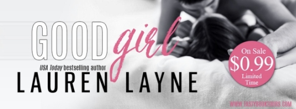 saleblitz-goodgirl-llayne_final