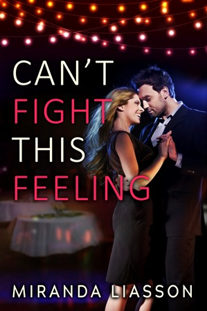 coverfinallg-cantfightthisfeeling