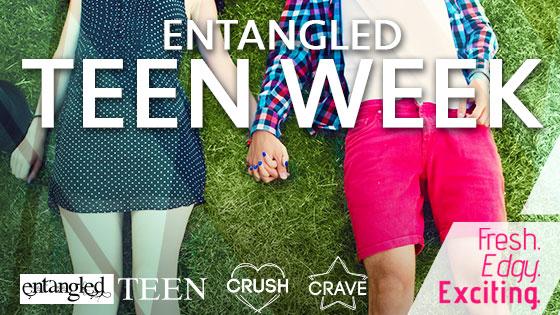 entteen-teenweek560x315-1