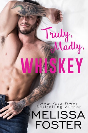 FINAL_TrulyMadlyWhiskey_eBook (2).jpg