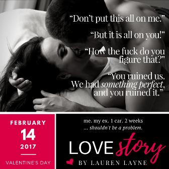 love-story-teaser-11