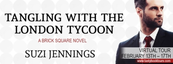 vt-tanglingwithlondontycoon-sjennings_final