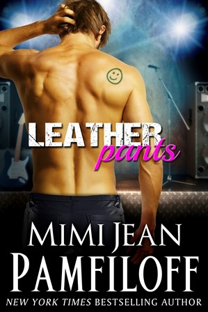 coverfinallg-leatherpants