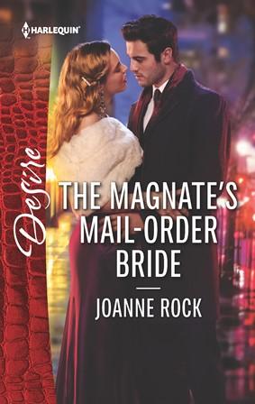 Magnates_cover