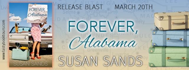 RB-ForeverAlabama-SSands_FINAL