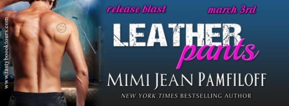 RB-LeatherPants-MJPamfiloff_FINAL (1).jpg