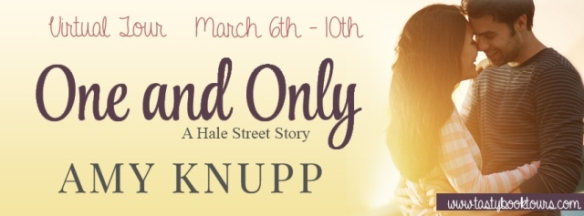 VT-OneAndOnly-AKnupp_FINAL