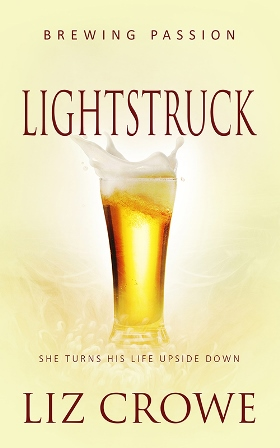 lightstruck_cover