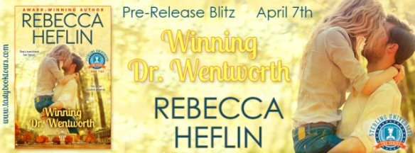 PreRB-WinningDrWentworth-RHeflin_FINAL