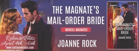 RB-MagnatesMailOrderBride-JRock_FINAL.jpg
