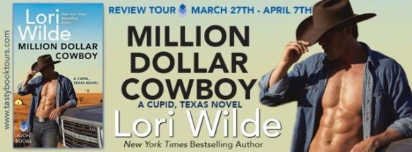 RT-MillionDollarCowboy-LWilde_FINAL
