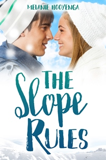 The Slope Rules_cover_sm