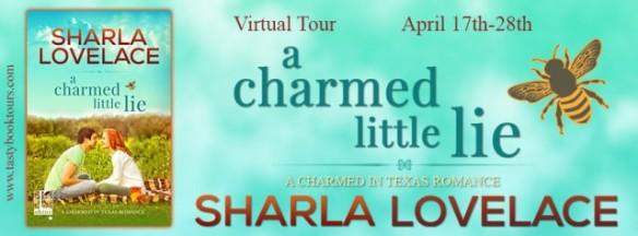 VT-CharmedLittleLie-SLovelace_FINAL.jpg