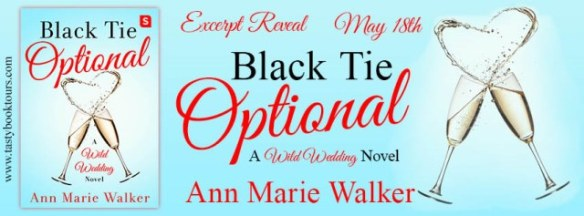 ExcerptReveal-BlackTieOptional-AMWalker_FINAL