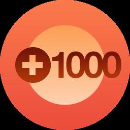 followed-blog-1000-2x