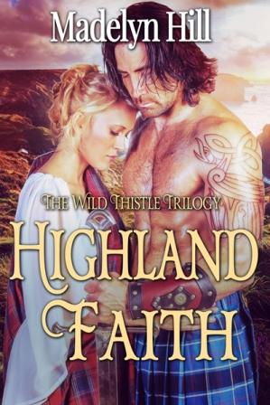 Highland_Faith.jpg