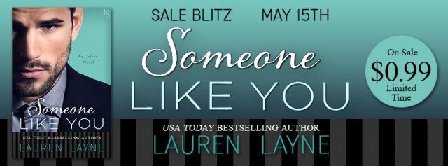 SaleBlitz-SomeoneLikeYou-LLayne_FINAL.jpg