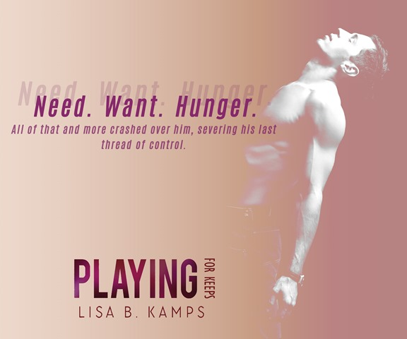 Playing For Keeps - teaser _1