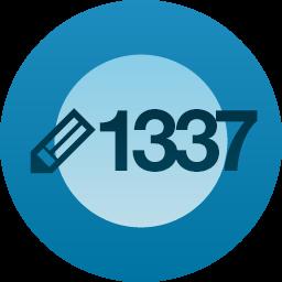 post-milestone-1337-2x