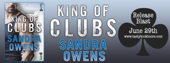 RB-KingOfClubs-SOwens_FINAL.jpg