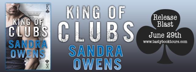 RB-KingOfClubs-SOwens_FINAL.jpg