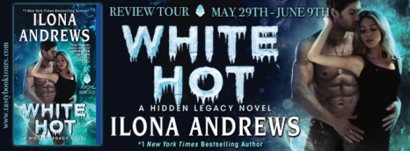 RT-WhiteHot-IAndrews_FINAL