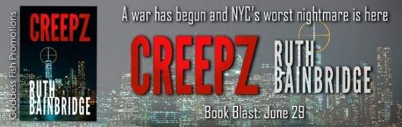 TourBanner_Creepz