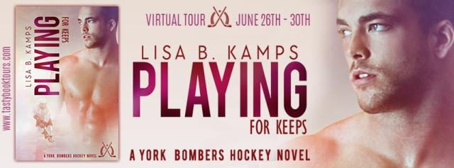 VT-PlayingforKeeps-LBKamps_FINAL