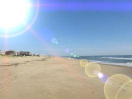 beachflare