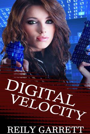 DigVal_Cover.jpg