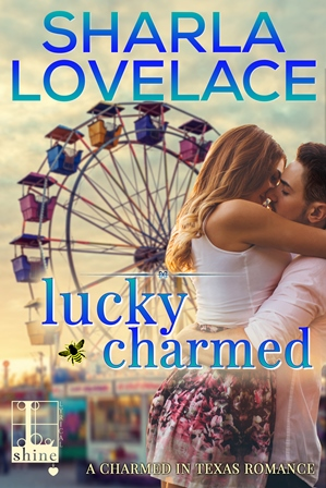 Lucky Charmed final cover.jpg