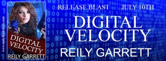 RB-DigitalVelocity-RGarrett_FINAL