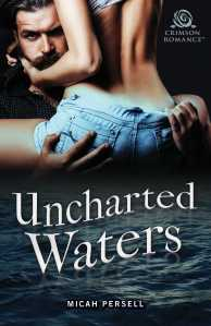 BookCover_Uncharted Waters