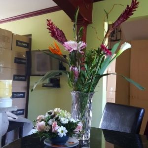 flowers-and-packing-boxes-dale-r