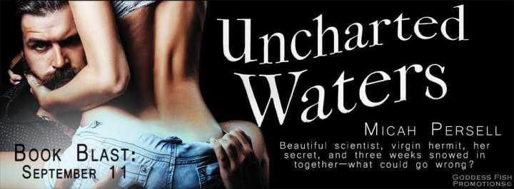 TourBanner_UnchartedWaters